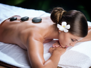 HOT-STONE_massage